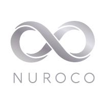 www.Nuroco.com