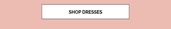 QUIZ Clothing Dresses