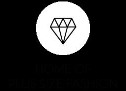 Home of plus size fashion