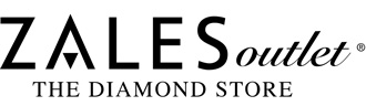 Zales Outlet - The Diamond Store