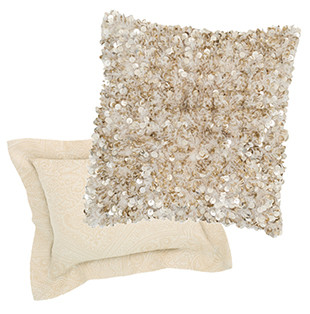 Shop Sale Pillows