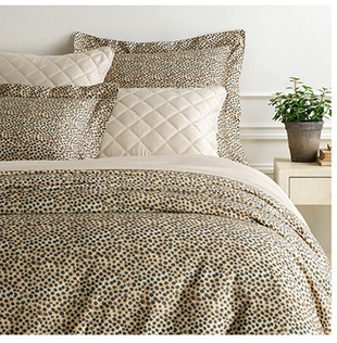 Shop Sale Bedding