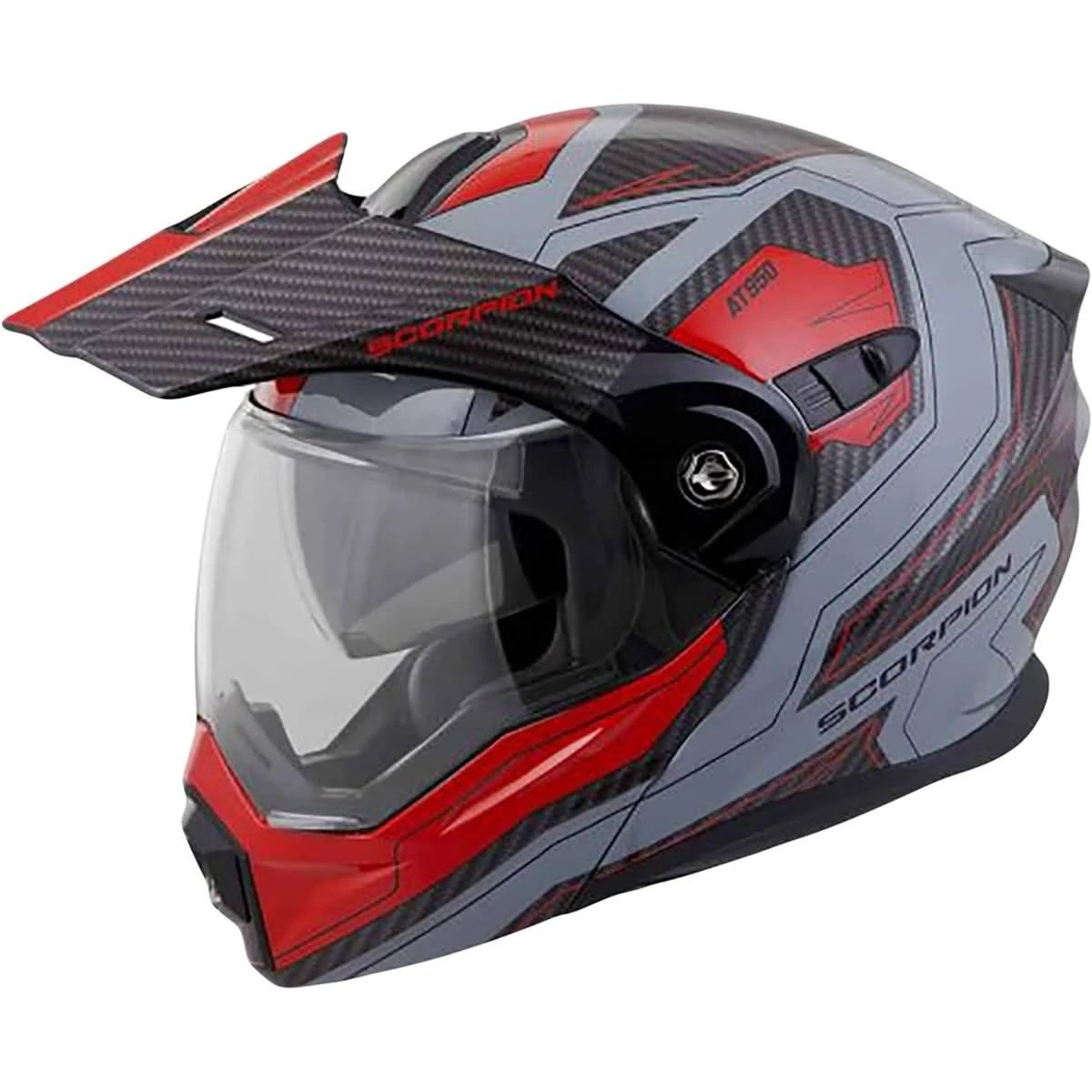 Scorpion EXO-AT950 Tucson Adult Off-Road Helmets