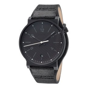 Men's Fossil Barstow