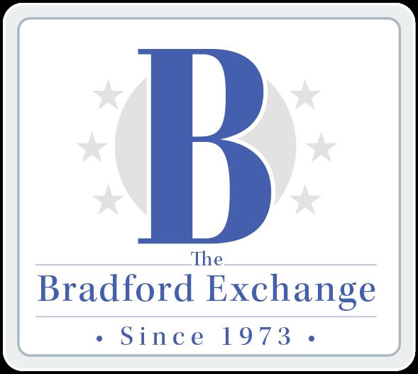 The Bradford Exchange Since 1973
