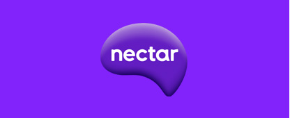 Nectar.