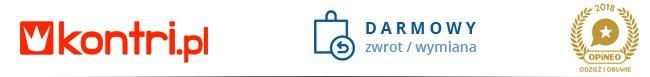 Najlepsza oferta z dostawą 24h. Wejdź na KONTRI.pl i skorzystaj z promocji.