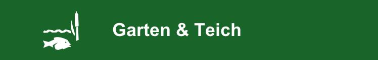 Navi Bild Teich