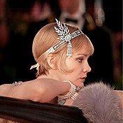 The Great Gatsby Charleston Pendant 1920s...