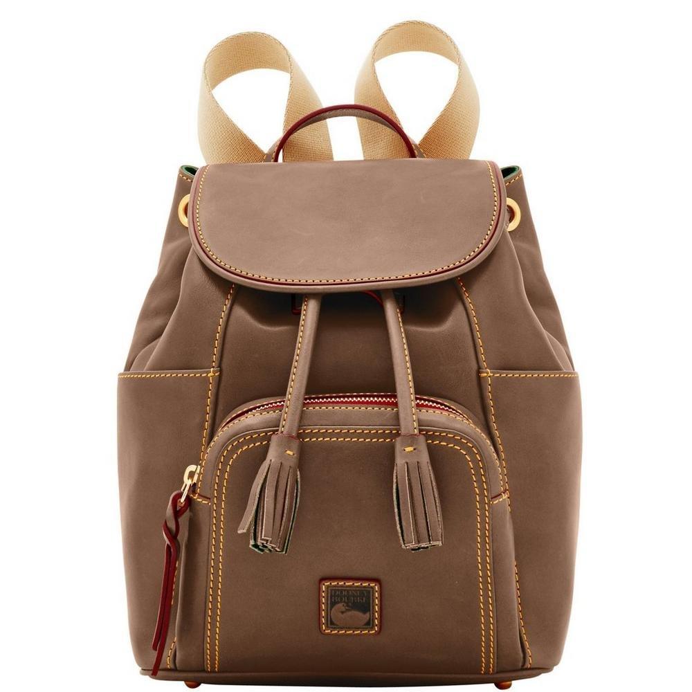Florentine Murphy Backpack