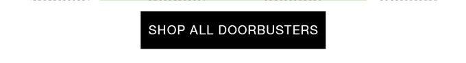 Shop all doorbusters
