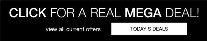 Click for a real mega deal!