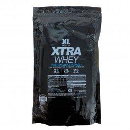 XL Nutrition Xtra Whey 2kg