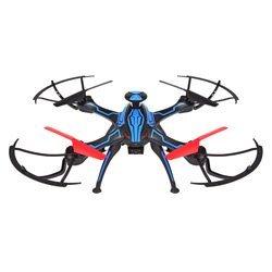 Venom Pro GPS Streaming 2.4GHz 4.5CH RC HD Camera Drone