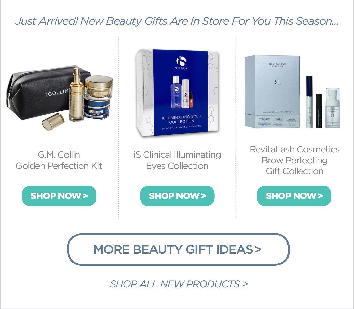 Shop now at beautystoredepot.com