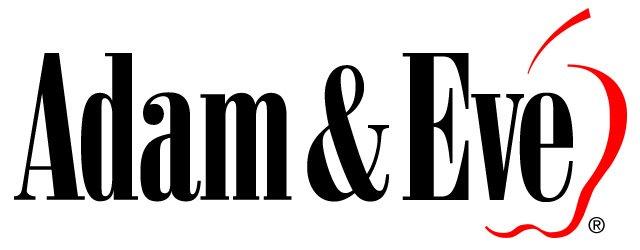 Shop Adam & Eve