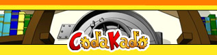 CodaKado