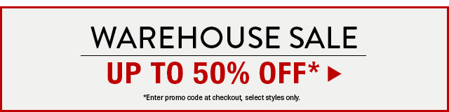 Markdowns | Up to 60% OFF >