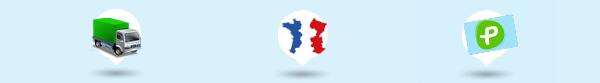 Pharmacie française