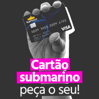 BANNER_CARTAO