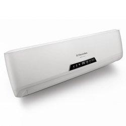 Ar Condicionado Split Hi Wall Electrolux Ecoturbo 9000 Btus Frio R410