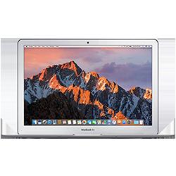 MacBook Air MQD32BZ/A com Intel Core i5 Dual Core 8GB 128GB SSD 13'' Prata - Apple