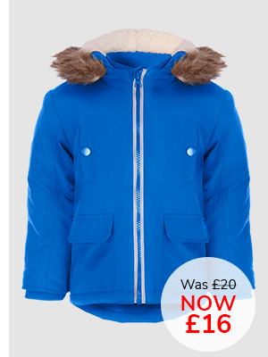 Was £20 -  Now £16