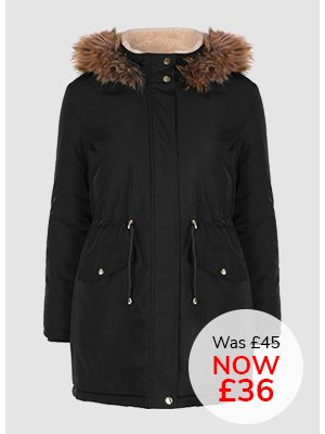 Was £45 - Now £36