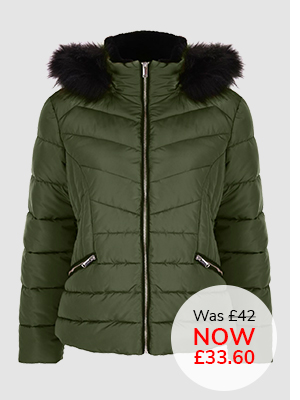 Was £42 -  Now £33.60