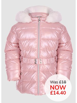 Was £18 - Now £14.40