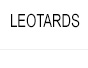 Leotards