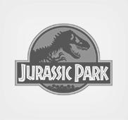 Shop Jurassic Park