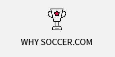 Why Soccer.com