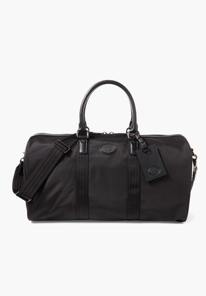 THOMPSON DUFFLE BAG