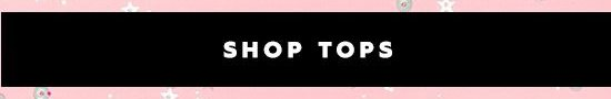Shop Clearance Steals Tops