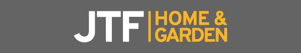 JTF HOME & GARDEN