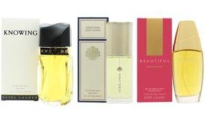 Estee Lauder Eau de Parfum Spray