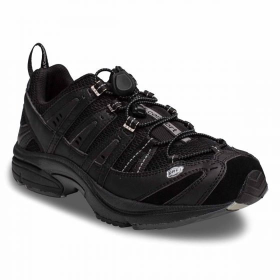 Dr. Comfort - Men's Atheletic Shoe