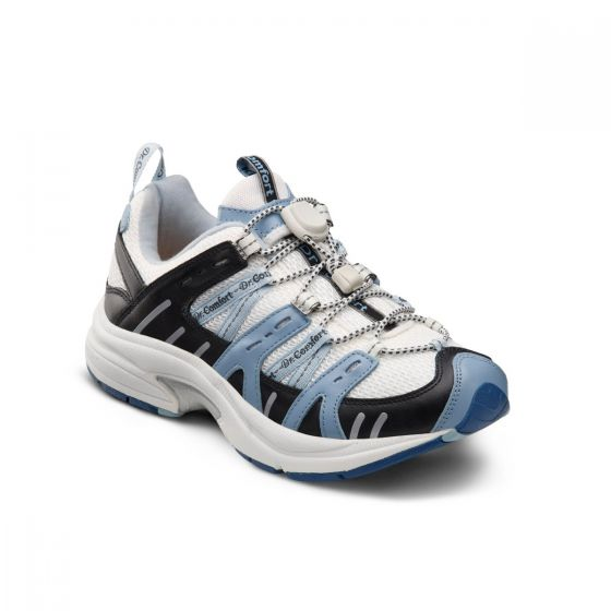 Dr. Comfort - Women's Athletic Shoe