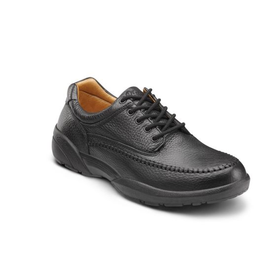 Dr. Comfort - Men's Casual Shoes