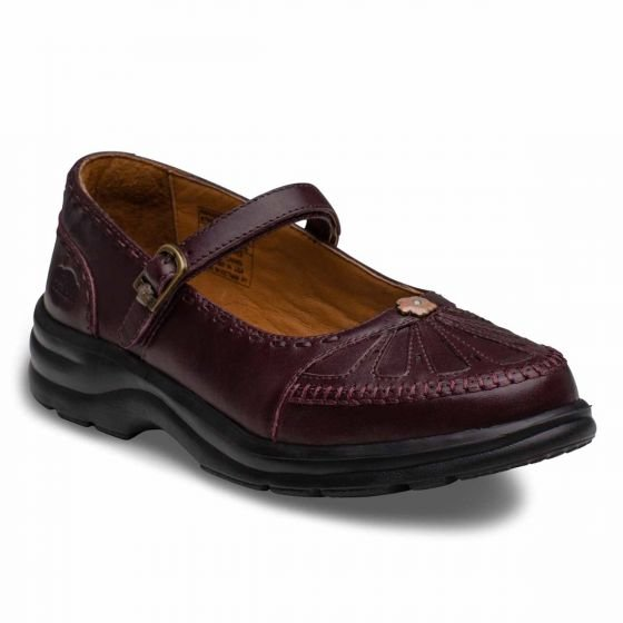 Dr. Comfort - Women's Casual Shoes