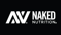 NW - NAKED NUTRITION