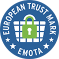 Trust Mark-Logo