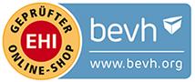 EHI bevh-Logo