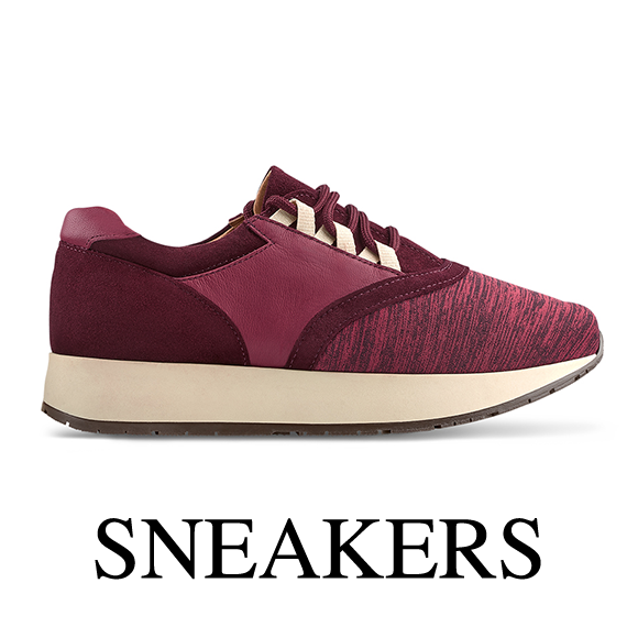 Link zur Kategorie Sneaker