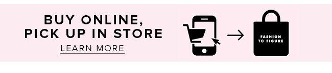 buy online. pick up in store