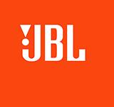JBL® by Harman