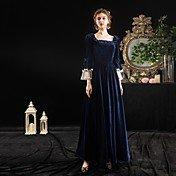 Maria Antonietta Rococo Baroque Victorien...