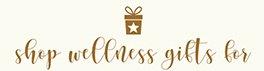 Shop Wellness Gifs For