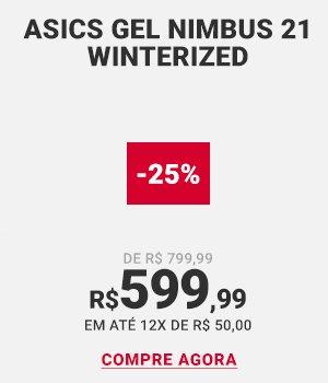 Tênis-Asics-Gel-Nimbus-21-Winterized